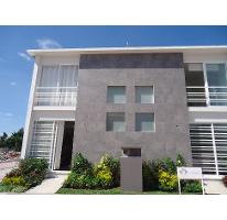 Foto de casa en condominio en venta en, tezoyuca, emiliano zapata, morelos, 1795562 no 01