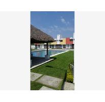 Foto de casa en venta en, tezoyuca, emiliano zapata, morelos, 2055848 no 01