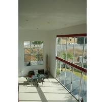 Foto de casa en venta en  , tezoyuca, emiliano zapata, morelos, 2326155 No. 01