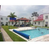 Foto de casa en venta en  , tezoyuca, emiliano zapata, morelos, 2670465 No. 01