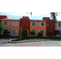 Foto de casa en venta en  , tezoyuca, emiliano zapata, morelos, 2720278 No. 01