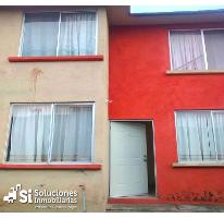 Foto de casa en venta en  , tezoyuca, emiliano zapata, morelos, 2735967 No. 01