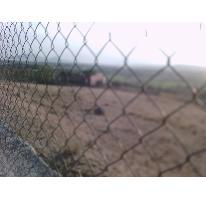 Foto de terreno habitacional en venta en  , tezoyuca, emiliano zapata, morelos, 2736602 No. 01
