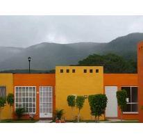 Foto de casa en venta en  , tezoyuca, emiliano zapata, morelos, 2785726 No. 01
