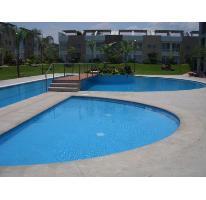 Foto de casa en venta en  , tezoyuca, emiliano zapata, morelos, 2822002 No. 01
