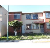 Foto de casa en venta en  , tezoyuca, emiliano zapata, morelos, 2833773 No. 01
