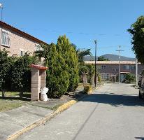 Foto de casa en venta en  , tezoyuca, emiliano zapata, morelos, 3108463 No. 01