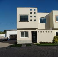 Foto de casa en venta en  , tezoyuca, emiliano zapata, morelos, 3402932 No. 01