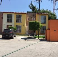 Foto de casa en condominio en venta en privada fray bartolomé de las casas , tezoyuca, emiliano zapata, morelos, 3430193 No. 01