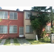Foto de casa en venta en  , tezoyuca, emiliano zapata, morelos, 3666678 No. 01