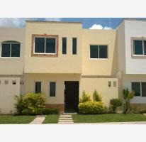 Foto de casa en venta en  , tezoyuca, emiliano zapata, morelos, 4198488 No. 01