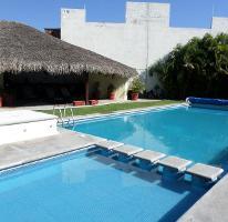 Foto de casa en venta en . ., tezoyuca, emiliano zapata, morelos, 0 No. 01