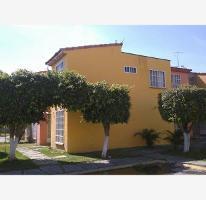 Foto de casa en venta en  , tezoyuca, emiliano zapata, morelos, 0 No. 01