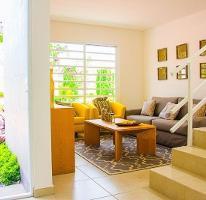 Foto de casa en venta en  , tezoyuca, emiliano zapata, morelos, 0 No. 07