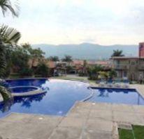 Foto de casa en venta en tezoyuca, santa maría ahuacatitlán, cuernavaca, morelos, 1746057 no 01