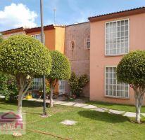 Foto de casa en venta en tezoyuca, tezoyuca, emiliano zapata, morelos, 1615034 no 01