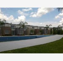 Foto de casa en venta en tezoyuca , tezoyuca, emiliano zapata, morelos, 0 No. 01