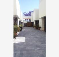 Foto de casa en renta en tezozomoc. 00, ciudad del sol, zapopan, jalisco, 4203416 No. 01