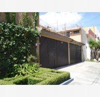 Foto de casa en venta en tezuitlan 35, la paz, puebla, puebla, 2179699 no 01