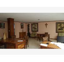 Foto de casa en venta en tezuitlan 35, rincón de la paz, puebla, puebla, 2701827 No. 04