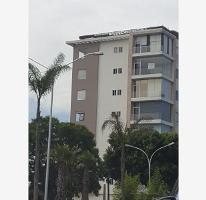 Foto de departamento en renta en tezuitlan sur 14, rincón de la paz, puebla, puebla, 3802563 No. 01