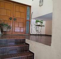 Foto de casa en venta en thalia 302 , contry tesoro, monterrey, nuevo león, 0 No. 01