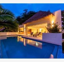 Foto de casa en venta en the ridge south shore aralia 17, puerto vallarta centro, puerto vallarta, jalisco, 2661628 No. 01