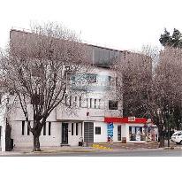 Foto de oficina en renta en thiers , anzures, miguel hidalgo, distrito federal, 2719748 No. 03