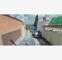 Foto de casa en venta en tianguiscopa ñ, san bartolo ameyalco, álvaro obregón, distrito federal, 3983311 No. 01