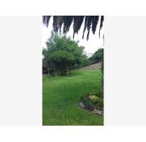 Foto de terreno habitacional en venta en presa escondida, tianguistengo, tepeji del río de ocampo, hidalgo, 1752670 no 01
