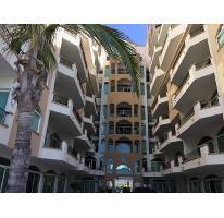 Foto de casa en condominio en venta en tiara sands 572, cerritos al mar, mazatlán, sinaloa, 2411309 No. 01
