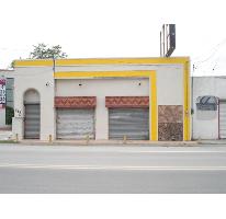 Foto de bodega en renta en tiburcio garza zamora 555, ayuntamiento, reynosa, tamaulipas, 2797463 No. 01