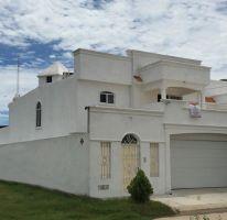 Foto de casa en venta en tiburon 2129, las varas, mazatlán, sinaloa, 1517402 no 01