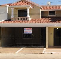 Foto de casa en venta en tiburon 506, sábalo country club, mazatlán, sinaloa, 2411434 No. 01