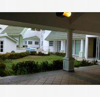 Foto de casa en venta en tiburón 851, costa de oro, boca del río, veracruz, 2403228 no 01