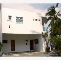 Foto de casa en renta en tiburon, club santiago, manzanillo, colima, 1387837 no 01