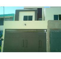 Foto de casa en venta en  100, félix ireta, morelia, michoacán de ocampo, 2878446 No. 01