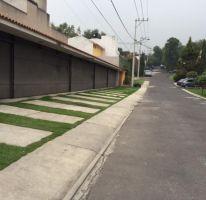 Foto de casa en venta en ticul 214, jardines del ajusco, tlalpan, df, 2097102 no 01