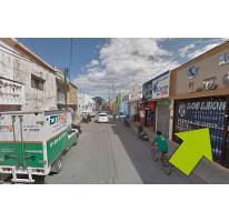 Foto de local en renta en  , ticul centro, ticul, yucatán, 2614289 No. 01