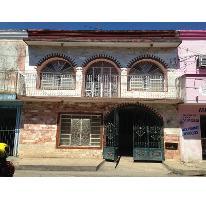 Foto de casa en renta en  , ticul centro, ticul, yucatán, 2744026 No. 01