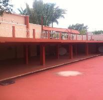 Foto de local en renta en  , ticul centro, ticul, yucatán, 4249604 No. 01