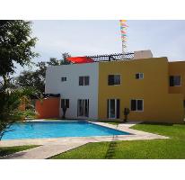 Foto de casa en venta en, ticuman, tlaltizapán de zapata, morelos, 1847678 no 01