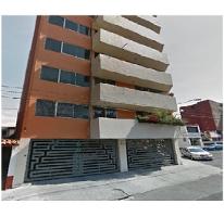 Foto de departamento en venta en tiepolo , nochebuena, benito juárez, distrito federal, 942503 No. 01