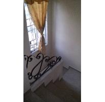 Foto de casa en venta en  , tierra alta, tampico, tamaulipas, 1263283 No. 01