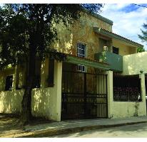Foto de casa en venta en, tierra alta, tampico, tamaulipas, 1950790 no 01