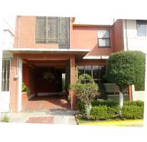 Foto de casa en venta en tierra arbolada , sección parques, cuautitlán izcalli, méxico, 2893681 No. 01