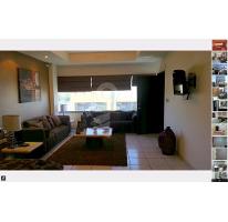 Foto de departamento en renta en  , tierra blanca, culiacán, sinaloa, 1378693 No. 01