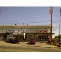 Foto de casa en venta en  , tierra blanca, culiacán, sinaloa, 2310204 No. 01