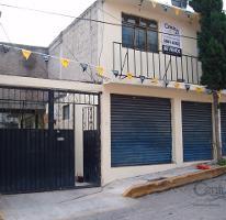 Foto de casa en venta en  , tierra blanca, ecatepec de morelos, méxico, 2613703 No. 01