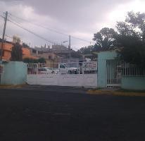 Foto de casa en venta en  , tierra blanca, ecatepec de morelos, méxico, 2622294 No. 01